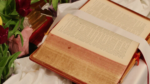 What Are the 10 Commandments?